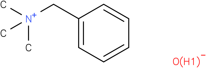 Methyl 3,5-dihydroxybenzoate