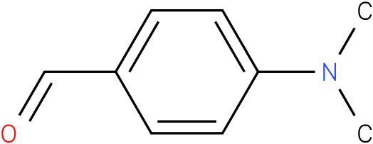 5-METHANESULFONYL-2-METHOXY-BENZOIC ACID
