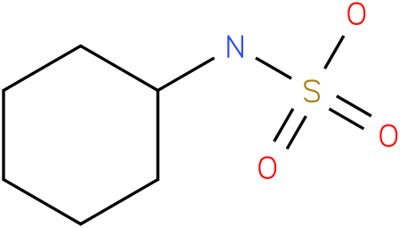 Stearyl chloride