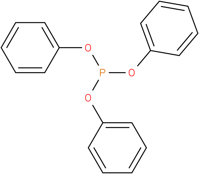 2-Chloro-3-Methyl Benzoic Acid