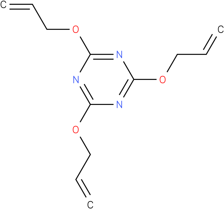 4-[4-(Piperidinomethyl)pyridyl-2-oxy]-Cis-2-butenamine