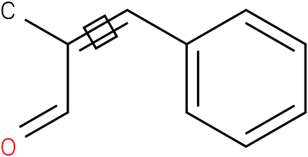 a,a,a',a',5-Pentamethyl-1,3-benzenediacetonitril