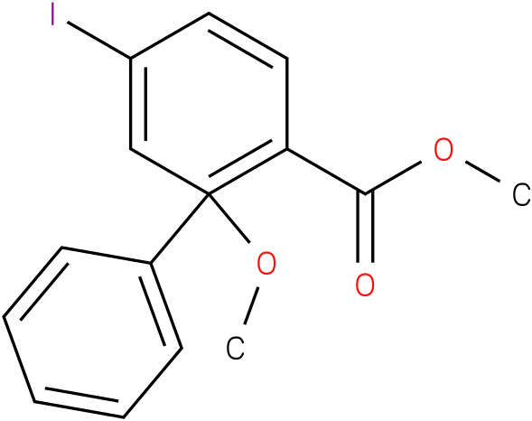 2-iodo-5-methylpyrimidine