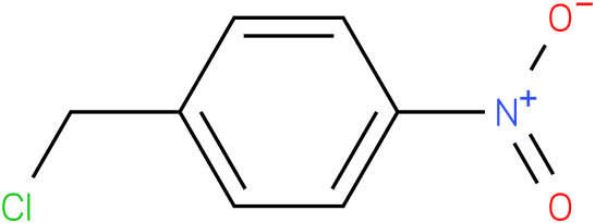 3-(DIFLUOROMETHOXY)-2,4,5-TRIFLUOROBENZOIC ACID