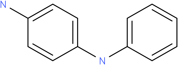 4-methoxy-3-methylaniline
