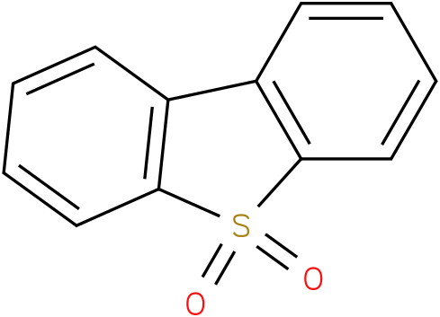 2-(Chloromethyl)-6-methylpyridine
