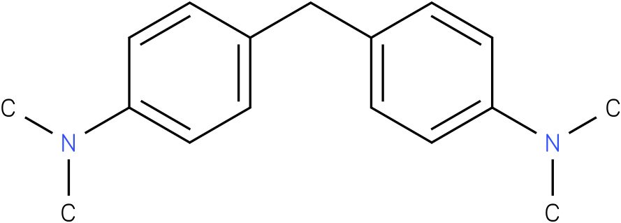 methyl 5-amino-2-fluorobenzoate