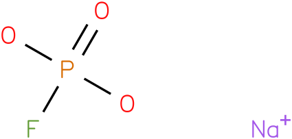 methyl 2-fluoro-5-iodobenzoate