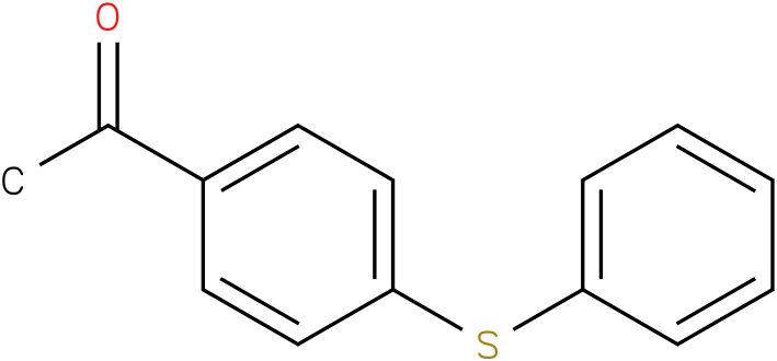 4-fluoro-3-methylphenyl carbonochloridate