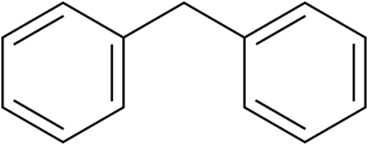 4-METHOXY-6-NITROQUINOLINE