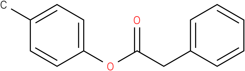 6-Chloro-4-methoxynicotinic acid methyl ester