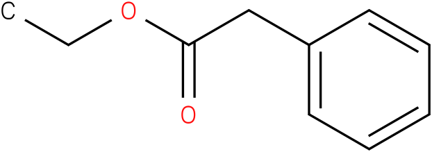 2-Pentenedioic acid, 2-[2-[[(phenylmethoxy)carbonyl]-