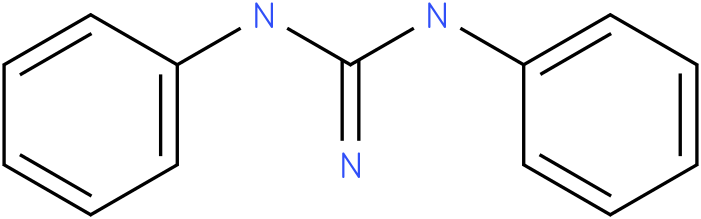 Ethyl 5-amino-1,3,4-thiadiazole-2-carboxylate