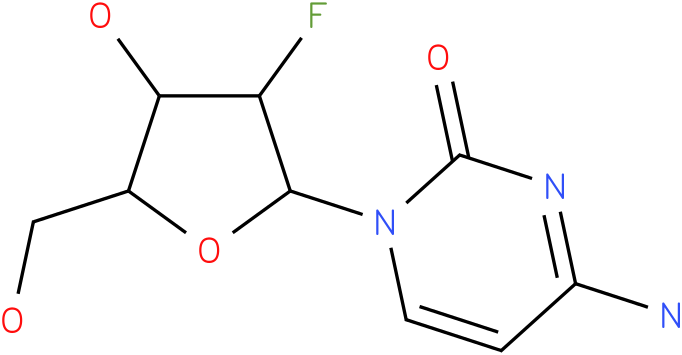 3-Chloro-5-methoxytoluene