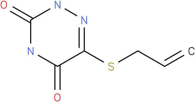 2,4-DIMETHYLPYRIDINE-3-BORONIC ACID