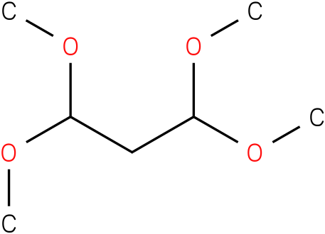 2,2'-(5-Bromomethyl-1,3-Phenylene)Di(2-Methylpropiononitrile)