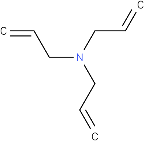 3-Bromomethyl-piperidine-1-carboxylic acid tert-butyl ester