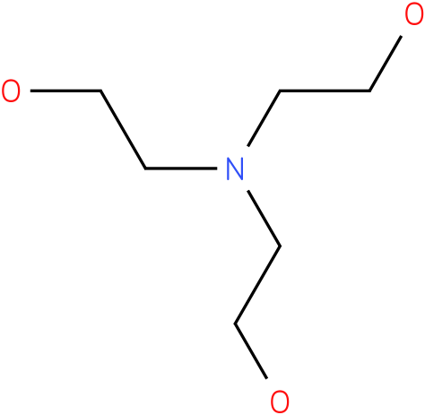 4-Bromo-2-methylpyrimidine