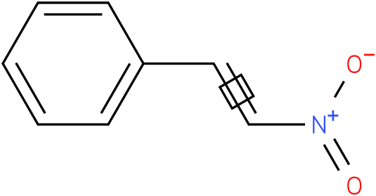 3-aminophenyl boronicacid pinacol ester
