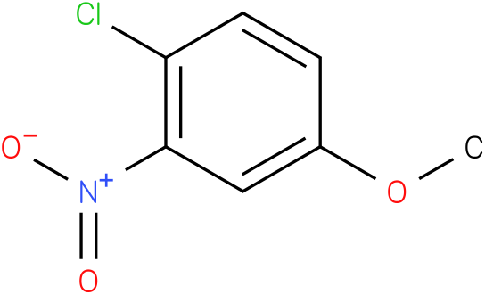 1-[4-(AMINOMETHYL)PIPERIDIN-1-YL]-2,2-DIMETHYLPROPAN-1-ONE