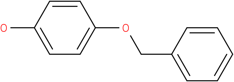 4-Chloro-2-methoxy-pyrimidine