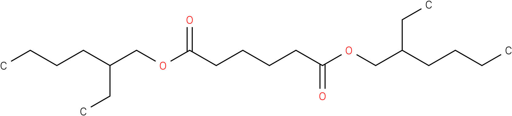 2-Chloromethyl-pyrazine