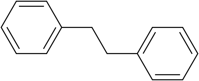 4-Methoxybenzyl 2,2,2-Trichloroacetimidate