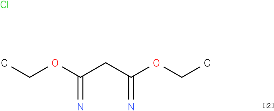 2-Chloro-4-methoxy-6-methyl-pyrimidine
