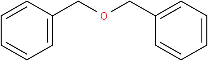 3-Bromo-2-methoxypyridine