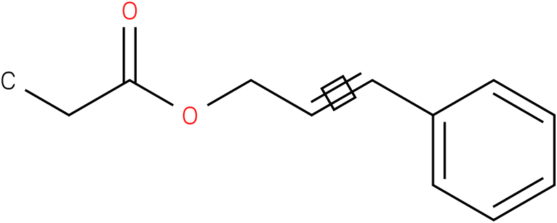 2-amino-3-(trifluoromethoxy)benzoic acid