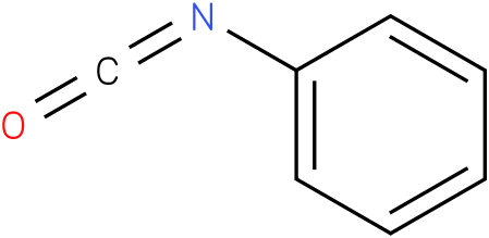 5-Bromo-3,4-diaminopyridine