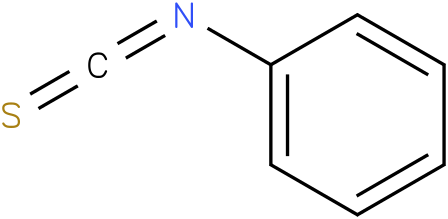 Cis-4-methoxycyclohexanamine