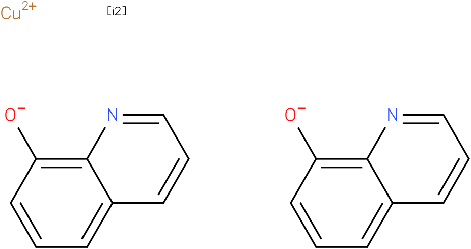 METHYL 5-NITRO-1H-INDAZOLE-3-CARBOXYLATE
