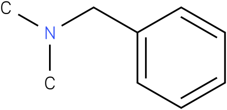 4-CHLORO-2,6-DIFLUOROPHENYLACETIC ACID