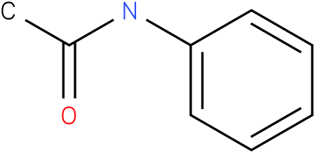 Ethyl5-(aminomethyl)-1,3,4-oxadiazole-2-carboxylatehydrochloride