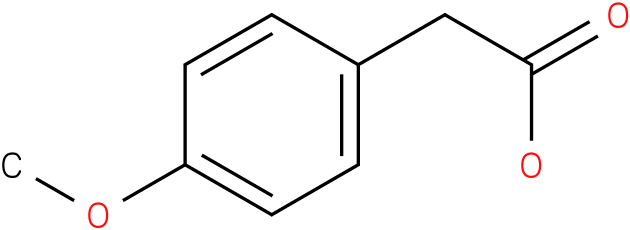 1-(Morpholin-4-yl)-2-aminocyclopentane