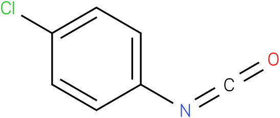 4-(4-methylphenyl)benzaldehyde
