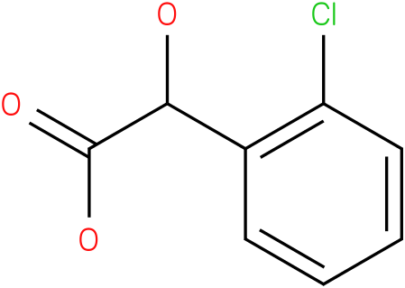 CYCLOPROPANESULPHONAMIDE