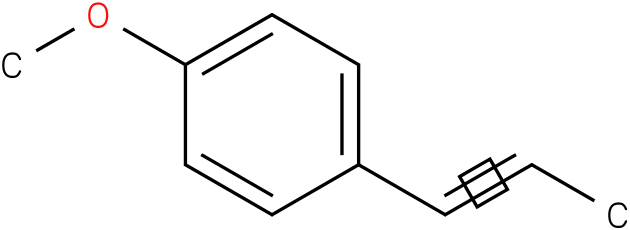 2-bromo-4-methylpentane