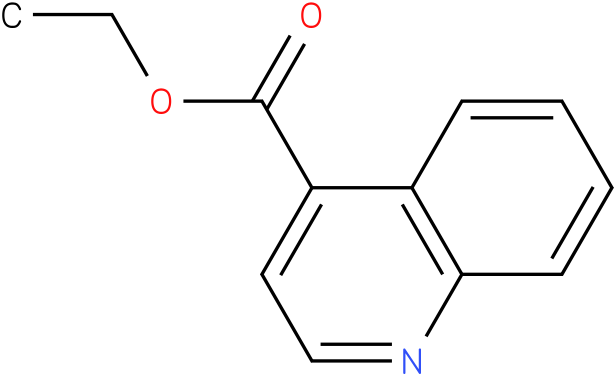 (3-Oxo-propyl)-carbamic acid tert-butyl ester
