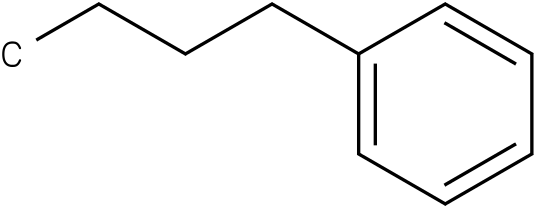 N-methyl-L-aspartyl-L-phenylalanine methyl ester
