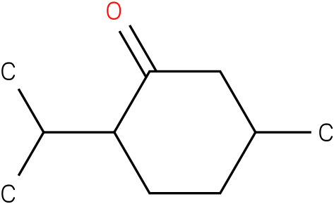 3-hydroxy-2-pyrone