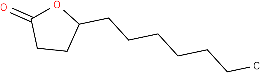 5-CHLORO-2-METHYLPHENYL ISOCYANATE