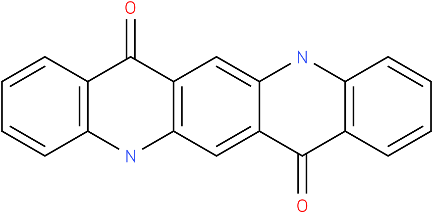 3-Chloro-N-methoxy-N-methylbenzamide