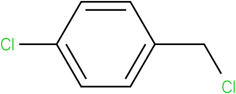 (2-Methylbenzoimidazol-1-yl)acetic acid