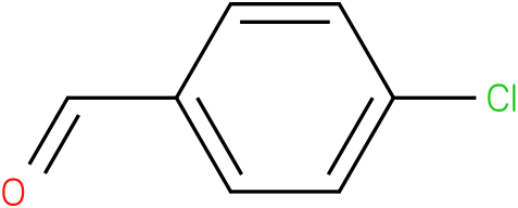 1-Piperazinepropanol,-alpha-,-alpha--dimethyl-(9CI)