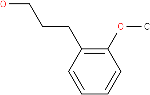 indole-5-carboxylic acid methyl ester
