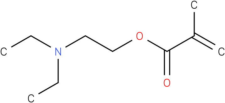3,4-Dihydroxyphenethyl alcohol