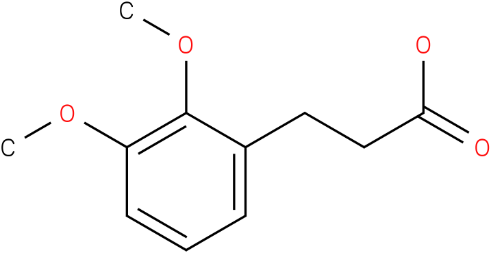 2-Hydroxy Pyridine