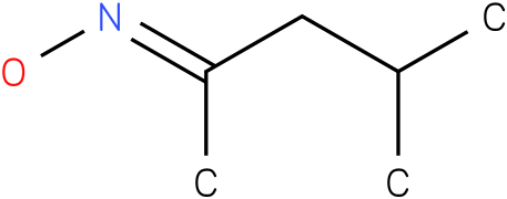 ethyl 3-hydrazinobenzoate